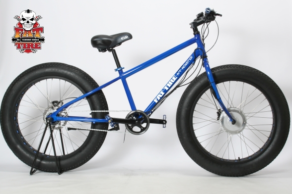 Bikes To Buy Online All Terrain Bike Online