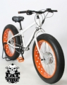 fat_tire_at_bike_cruiser_iii