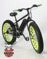 fat_tire_at_e_cruiser_electric_bike8